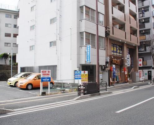 parking02